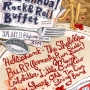 Rock and Roll Buffet