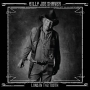 23. Billy Joe Shaver - Long in the Tooth