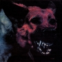 21. Protomartyr - Under Color of Official Right