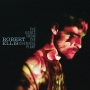 14. Robert Ellis - The Lights From the Chemical Plant