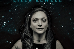 16. Eilen Jewell – Down Hearted Blues