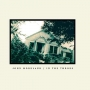 6. John Moreland – In The Throes