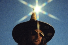 24. King Tuff – The Other