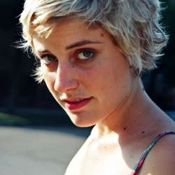 GretaGerwig GUEST LISTS
