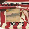Golden Boots     The Winter of Our Discotheque