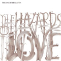 Decemberists  |  Hazards of Love