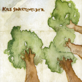 Kyle Swartzwelder - Self-Titled