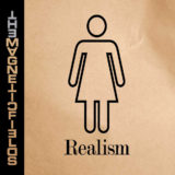 TheMagneticFields–Realism