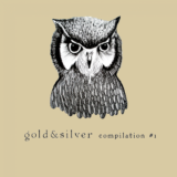 GoldAndSilverCompilation1