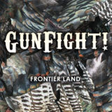 GunFight–FrontierLand