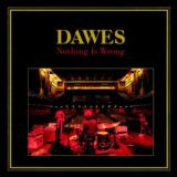 Dawes NothingIsWrong