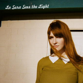 La Sera - See The Light