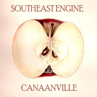 Southeast Engine - Canaanville