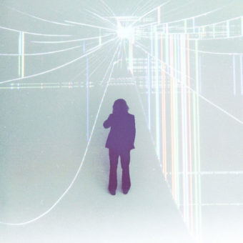 Jim James – Regions of Light and Sound of God