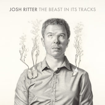 Josh Ritter – The Beast In Its Tracks