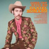 Daniel Romano – Come Cry With Me