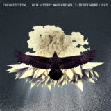 Colin Stetson – New History Warfare Vol3: To See More Light
