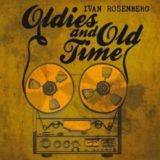 Ivan Rosenberg - Oldies and Old Time