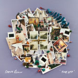Steve Gunn – Time Off