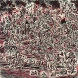 Cass McCombs – Big Wheeland Others
