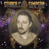 Sturgill Simpson - Metamodern Sounds