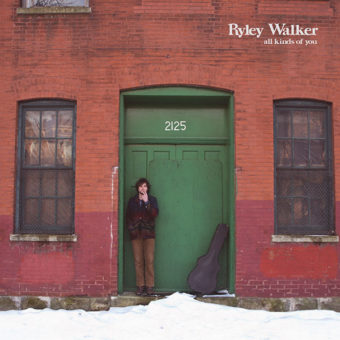 Ryley Walker - All Kinds Of You