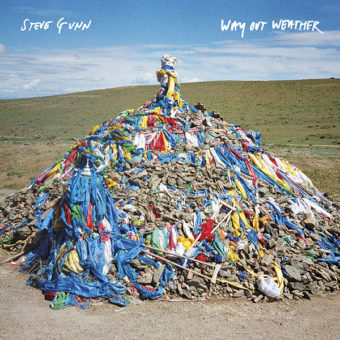 Steve Gunn – Wayout Weather