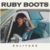 Ruby Boots - Solitude