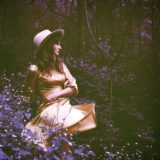 Margo Price – Midwest Farmer's Daughter