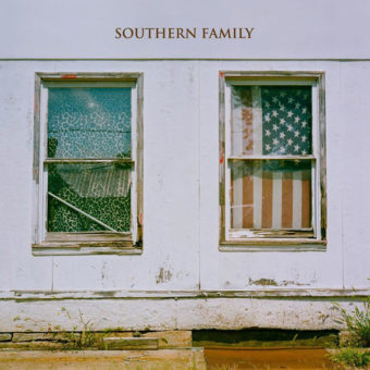 Southern Family – Southern Family