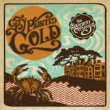 The Brothers Comatose – City Painted Gold
