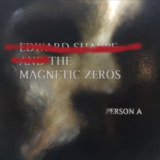 Edward Sharpe and The Magnetic Zeros - PersonA