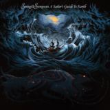 Sturgill Simpson – A Sailor's Guide To Earth