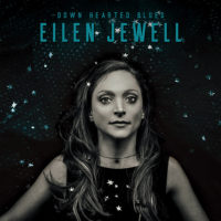 Eilen Jewell – Down Hearted Blues