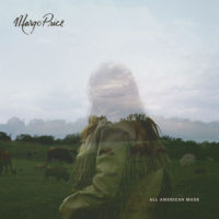 Margo Price – All American Made