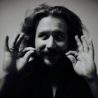 Jim James – Tribute To 2